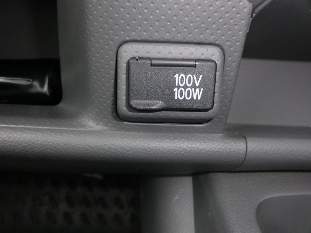 16M キーレスエントリー 4WD ダブルエアバッグ(9枚目)