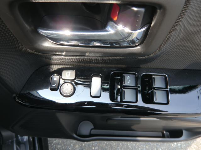 ハイブリッドX S 4WD(10枚目)