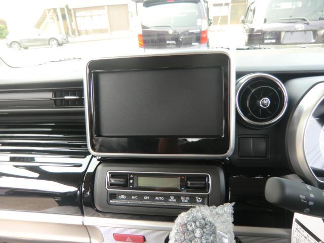 ハイブリッドX S 4WD(15枚目)