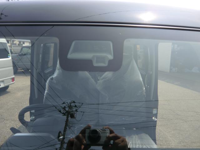 ハイブリッドX S 4WD(20枚目)