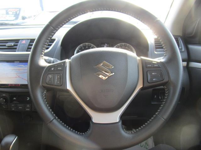 スズキ スイフト 4WD 1.2RS