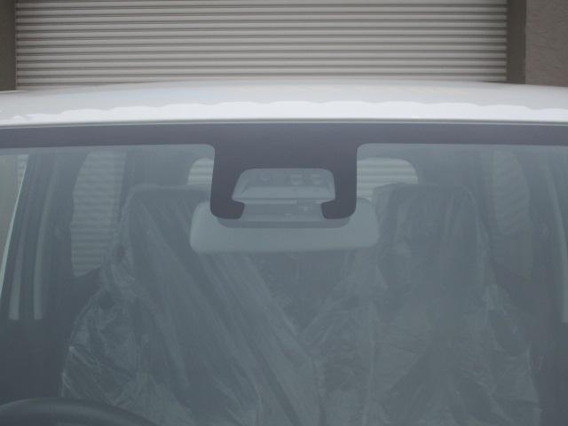 スズキ ワゴンR 4WD ハイブリッドFX