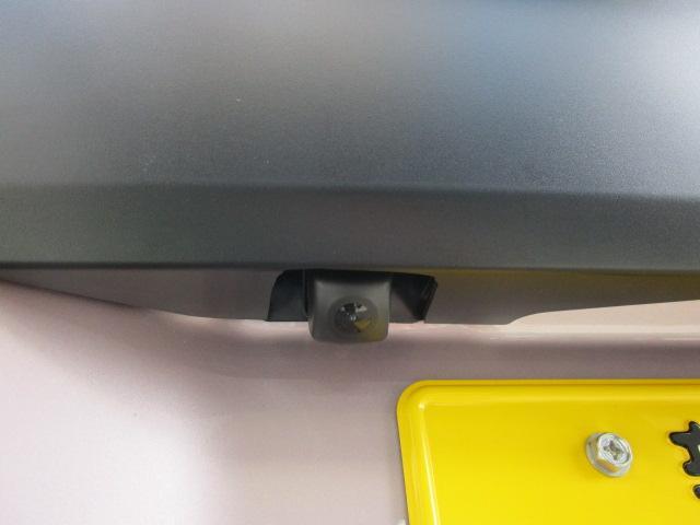 スズキ スペーシア 4WD X デュアルカメラブレーキサポート スマートキー