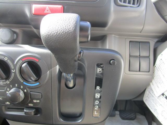 スズキ エブリイ PCリミテッド 4WD ABS ESC キーレス 電格ミラー