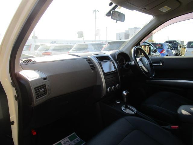 20X 4WD ナビ TV バックカメラ(2枚目)