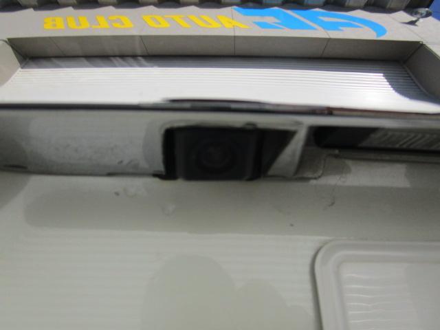20X 4WD ナビ TV バックカメラ(20枚目)