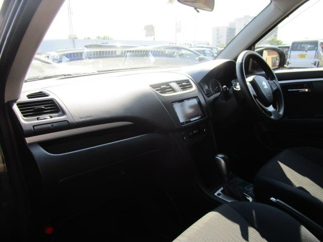XS 4WD CD ETC 社外15AW シートヒーター(2枚目)