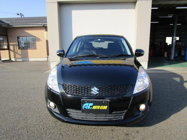 XS 4WD CD ETC 社外15AW シートヒーター(4枚目)