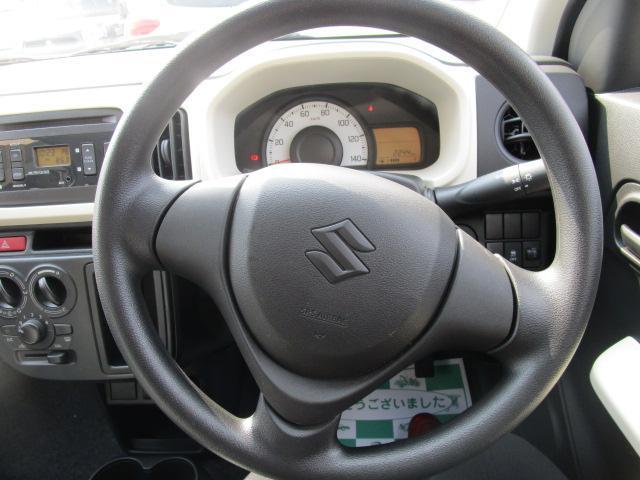 F 4WD CD シートヒーター 5速マニュアル(12枚目)