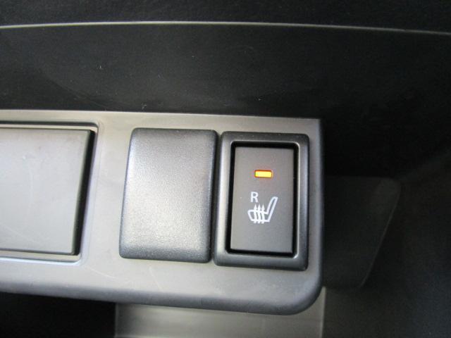 F 4WD CD シートヒーター 5速マニュアル(15枚目)