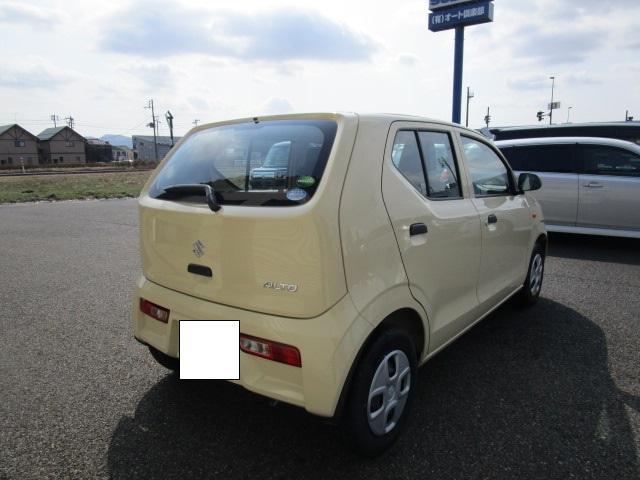F 4WD CD シートヒーター 5速マニュアル(20枚目)