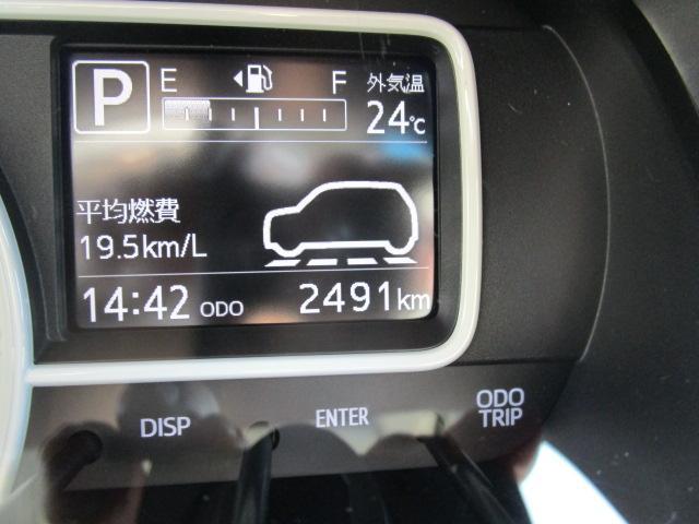 X SAIII 4WD ナビTV バックカメラ ETC(9枚目)