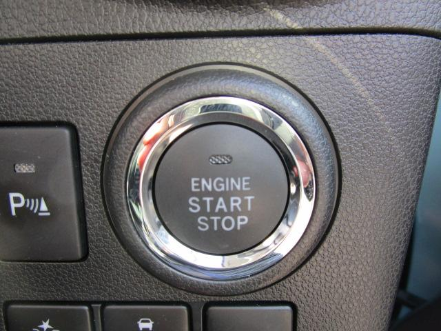 X SAIII 4WD ナビTV バックカメラ ETC(11枚目)