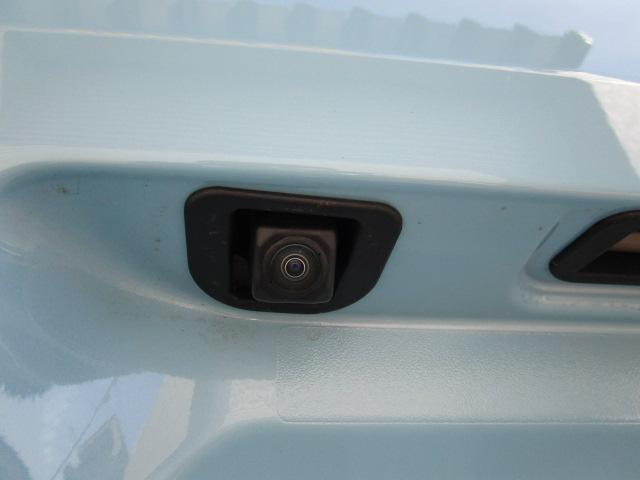 X SAIII 4WD ナビTV バックカメラ ETC(18枚目)