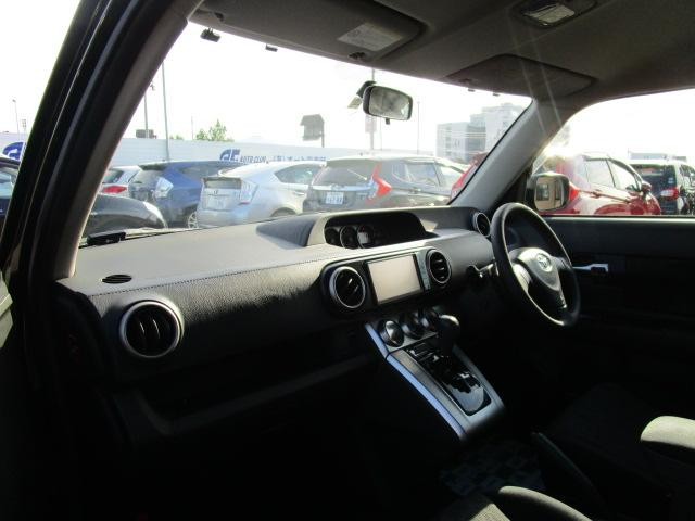 「トヨタ」「カローラルミオン」「ミニバン・ワンボックス」「新潟県」の中古車2
