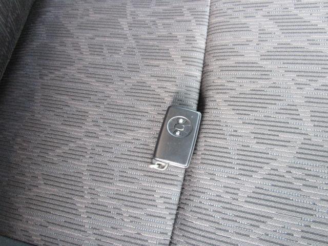 「トヨタ」「カローラルミオン」「ミニバン・ワンボックス」「新潟県」の中古車20