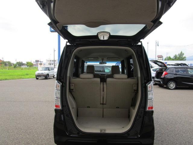 G・Lパッケージ 4WD ナビTV Bカメラ 左電動ドア(6枚目)