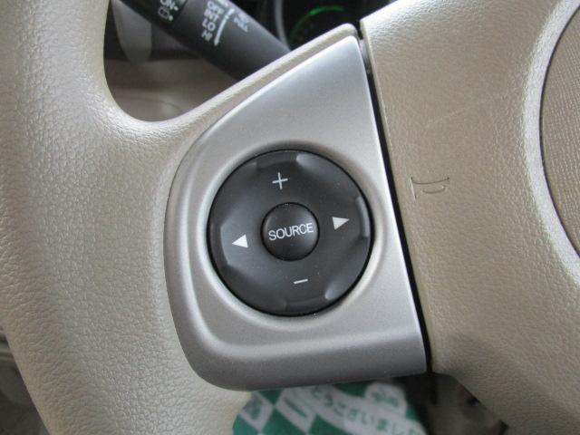 G・Lパッケージ 4WD ナビTV Bカメラ 左電動ドア(15枚目)