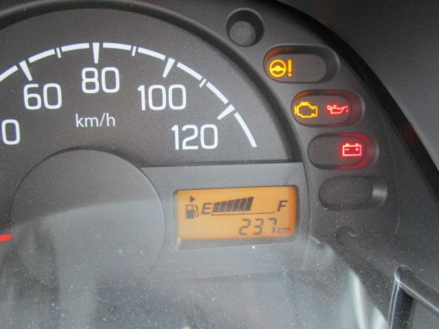 KCエアコン・パワステ 4WD エアバッグ 新車保証継承付き(6枚目)