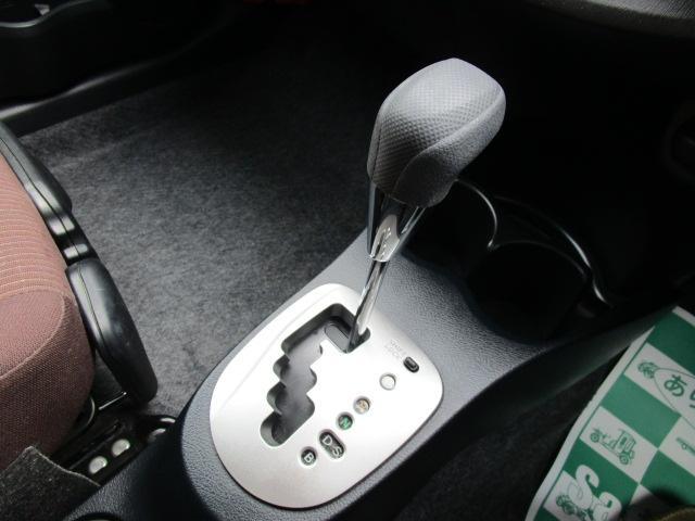ジュエラ 4WD ナビTV バックカメラ ETC(12枚目)
