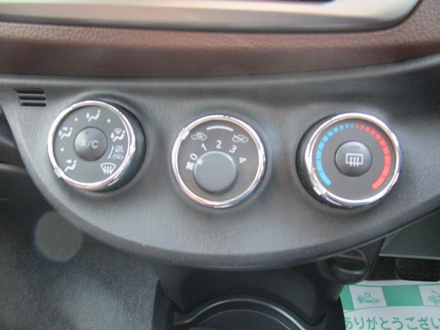 ジュエラ 4WD ナビTV バックカメラ ETC(15枚目)