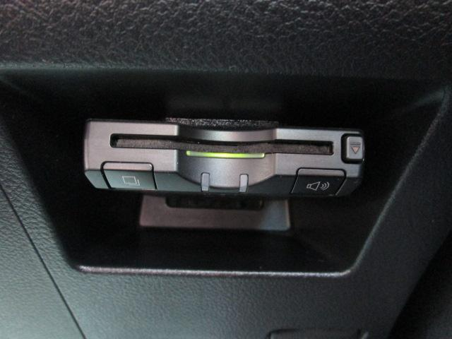 ジュエラ 4WD ナビTV バックカメラ ETC(18枚目)