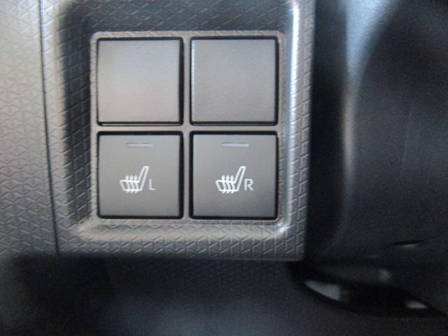 カスタムX 4WD 両側電動ドア 9インチナビ Bカメラ(15枚目)