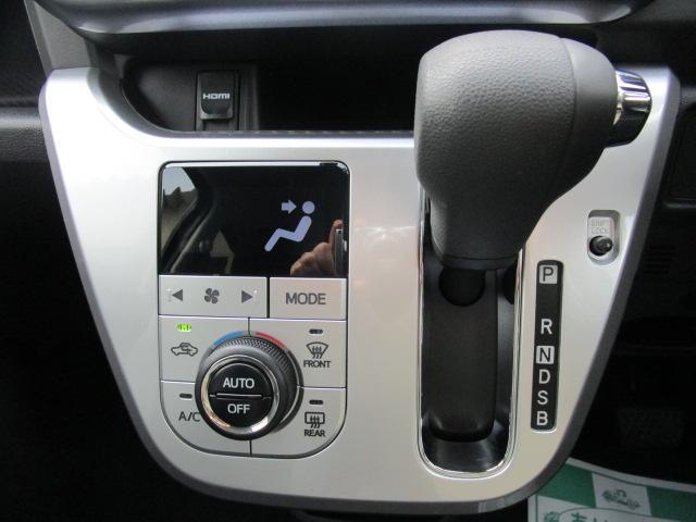 アクティバX SAII 4WD ナビTV バックカメラ(14枚目)