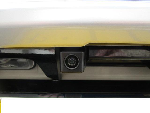 アクティバX SAII 4WD ナビTV バックカメラ(18枚目)