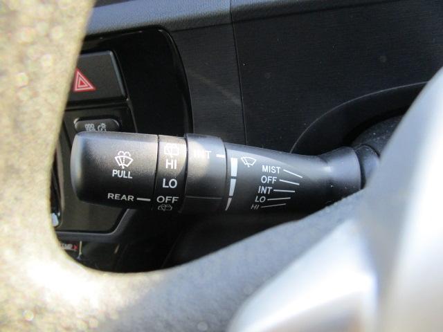 S カロッツェリアナビ フルセグTV バックカメラ ETC セーフティセンス ワンオーナー プッシュスタート スマートキー(17枚目)