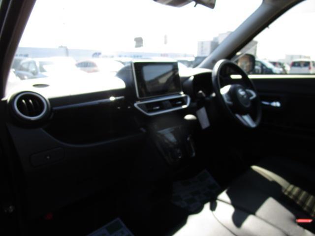 アクティバG プライムコレクション SAIII 4WD 純正8インチナビ フルセグTV バックカメラ ETC ドライブレコーダー 純正15インチアルミ LEDライト フォグランプ(2枚目)