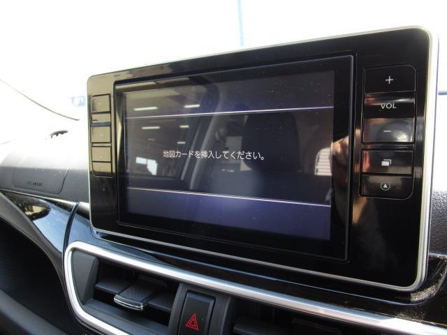 アクティバG プライムコレクション SAIII 4WD 純正8インチナビ フルセグTV バックカメラ ETC ドライブレコーダー 純正15インチアルミ LEDライト フォグランプ(10枚目)