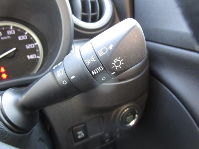 アクティバG プライムコレクション SAIII 4WD 純正8インチナビ フルセグTV バックカメラ ETC ドライブレコーダー 純正15インチアルミ LEDライト フォグランプ(16枚目)