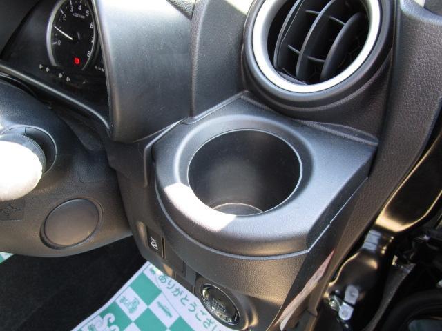 アクティバG プライムコレクション SAIII 4WD 純正8インチナビ フルセグTV バックカメラ ETC ドライブレコーダー 純正15インチアルミ LEDライト フォグランプ(19枚目)