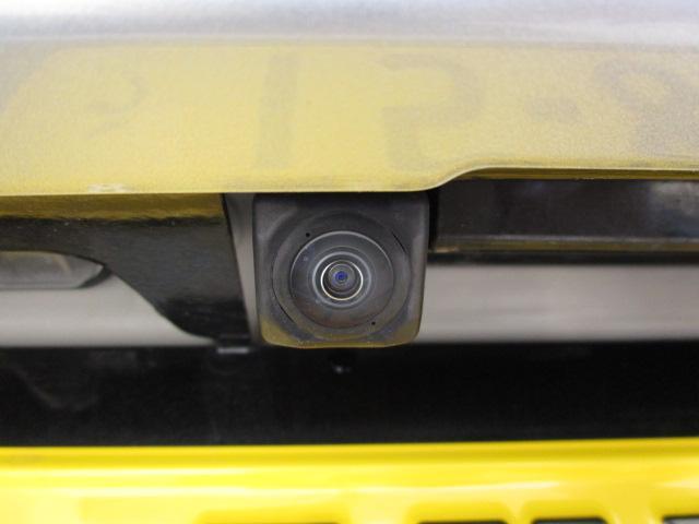 アクティバG プライムコレクション SAIII 4WD 純正8インチナビ フルセグTV バックカメラ ETC ドライブレコーダー 純正15インチアルミ LEDライト フォグランプ(24枚目)
