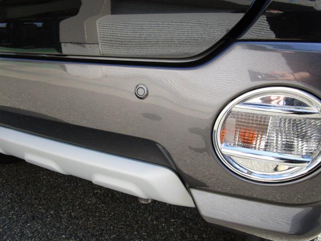 アクティバG プライムコレクション SAIII 4WD 純正8インチナビ フルセグTV バックカメラ ETC ドライブレコーダー 純正15インチアルミ LEDライト フォグランプ(25枚目)