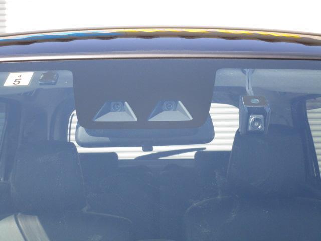 アクティバG プライムコレクション SAIII 4WD 純正8インチナビ フルセグTV バックカメラ ETC ドライブレコーダー 純正15インチアルミ LEDライト フォグランプ(28枚目)