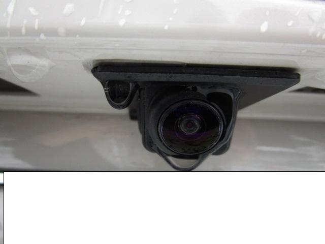 1.6i-L アイサイト 4WD 純正パナソニック8インチナビ フルセグTV バックカメラ ETC ドライブレコーダー 純正17インチアルミ フォグランプ(26枚目)