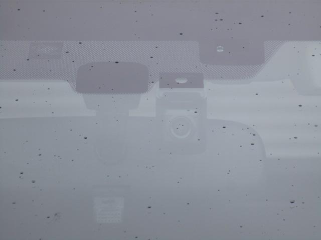 1.6i-L アイサイト 4WD 純正パナソニック8インチナビ フルセグTV バックカメラ ETC ドライブレコーダー 純正17インチアルミ フォグランプ(29枚目)