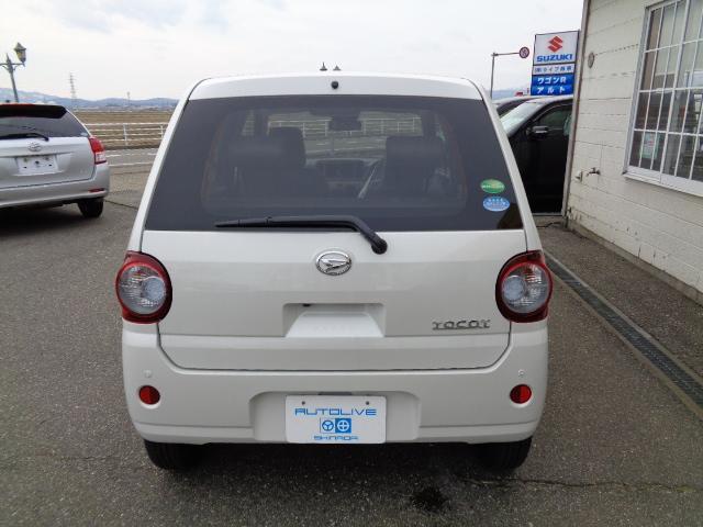 4WD X SAIII 届出済未使用車(14枚目)