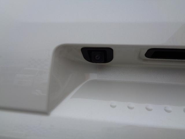 4WD X SAIII 届出済未使用車(16枚目)