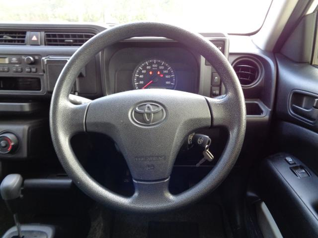 4WD DXコンフォート(4枚目)