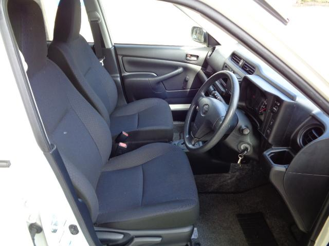 4WD DXコンフォート(8枚目)