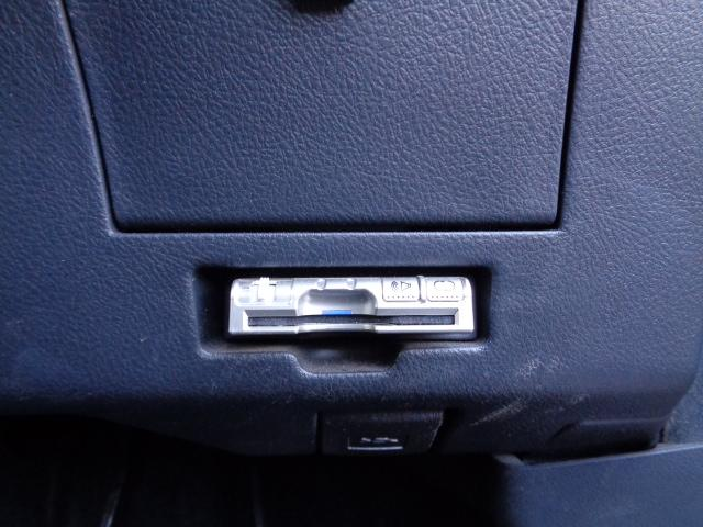 4WD Z(5枚目)
