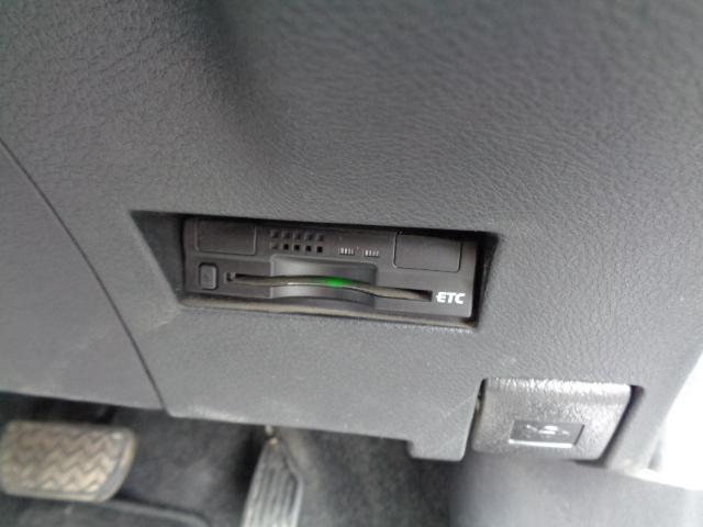 「トヨタ」「カローラフィールダー」「ステーションワゴン」「新潟県」の中古車12