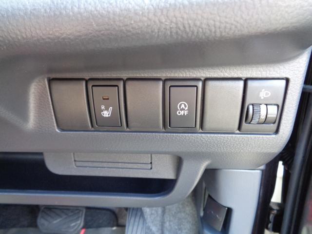 4WD S FOUR(5枚目)