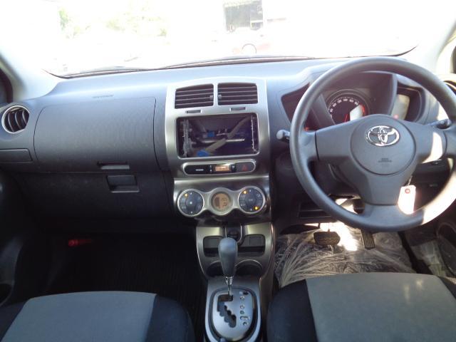 4WD 150X(5枚目)
