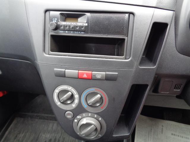 4WD A(5枚目)