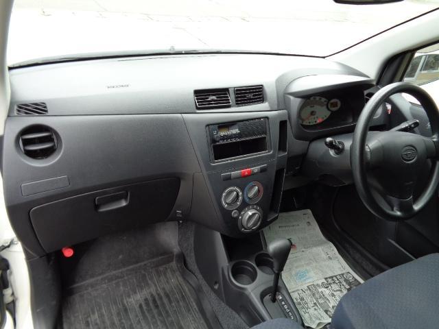 4WD A(6枚目)