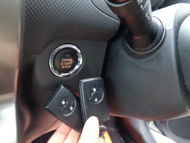 4WD 150G(4枚目)
